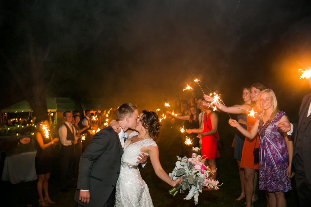 charlotte-wedding-photographer-075.JPG