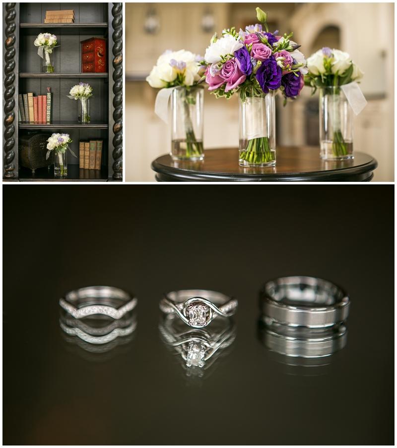 oaks-at-salem-wedding-0002.JPG