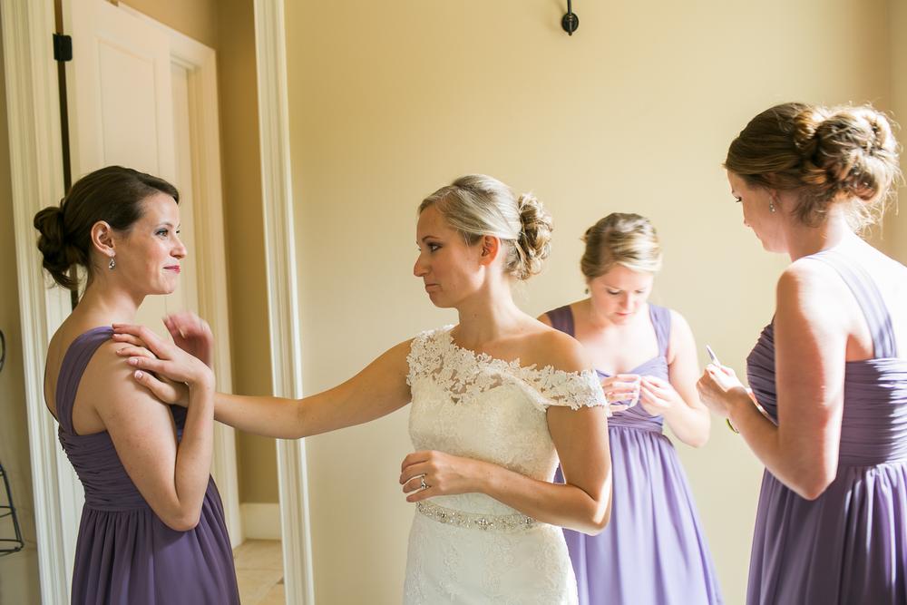 oaks-at-salem-wedding-0020.JPG