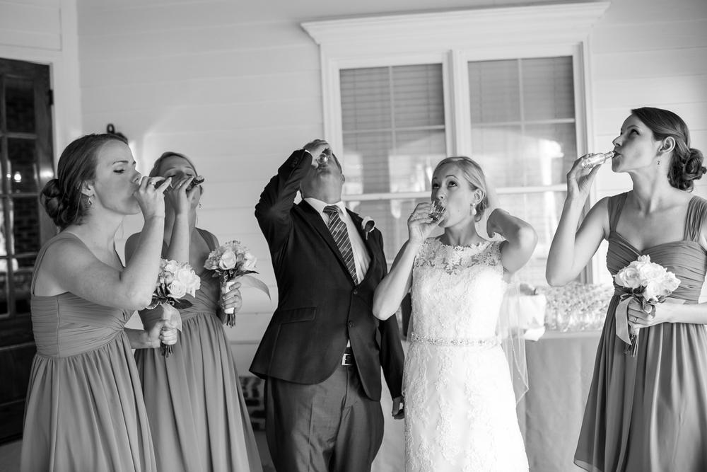 oaks-at-salem-wedding-0024.JPG