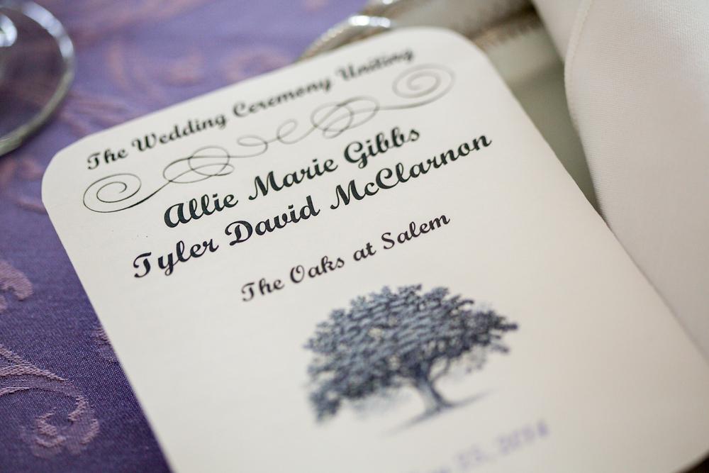 oaks-at-salem-wedding-0023.JPG