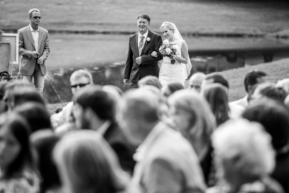 oaks-at-salem-wedding-0028.JPG