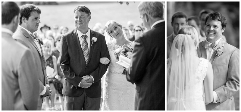 oaks-at-salem-wedding-0030.JPG