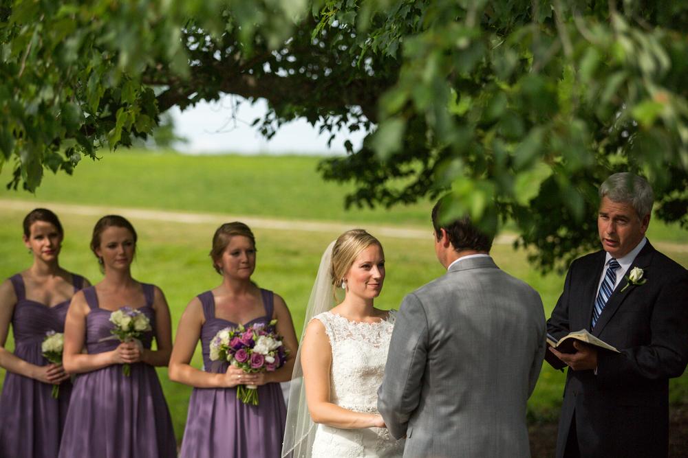 oaks-at-salem-wedding-0031.JPG