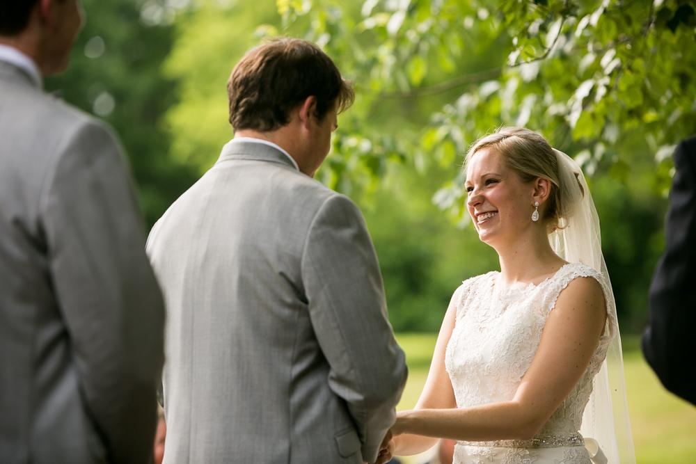 oaks-at-salem-wedding-0033.JPG