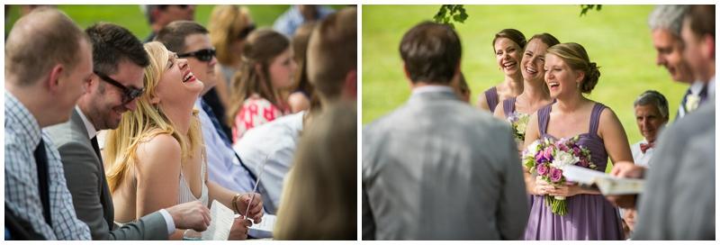 oaks-at-salem-wedding-0037.JPG
