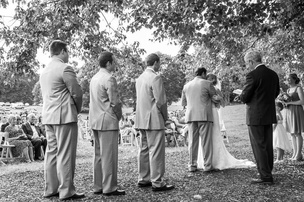 oaks-at-salem-wedding-0038.JPG
