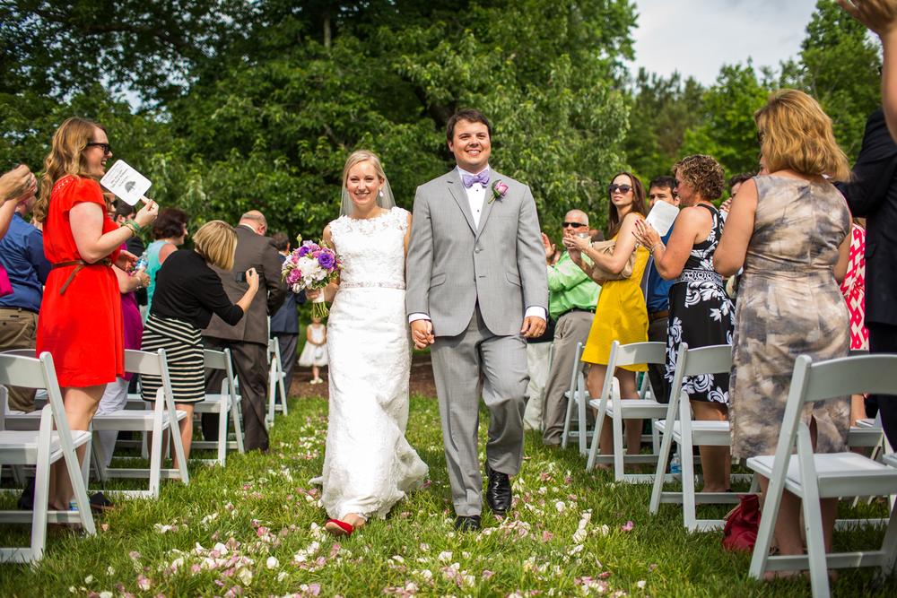 oaks-at-salem-wedding-0040.JPG