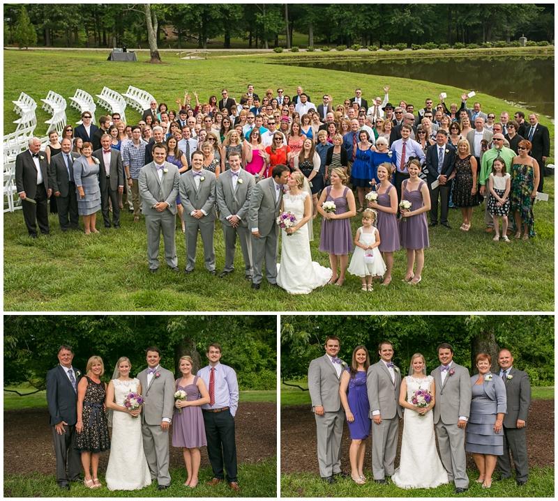oaks-at-salem-wedding-0042.JPG