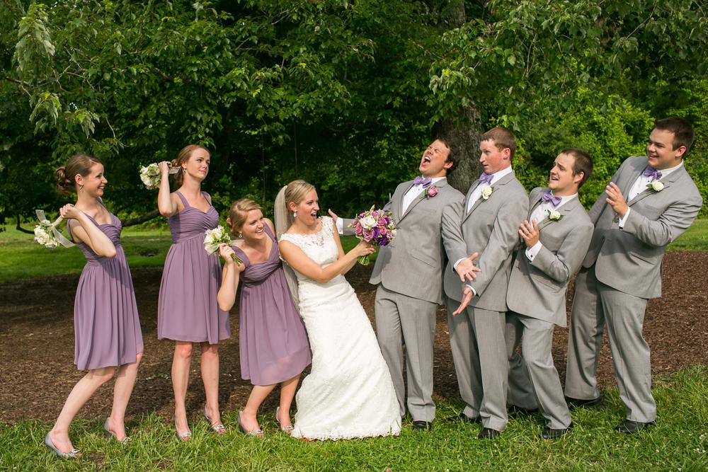 oaks-at-salem-wedding-0044.JPG