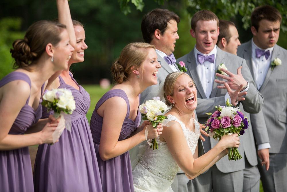 oaks-at-salem-wedding-0045.JPG