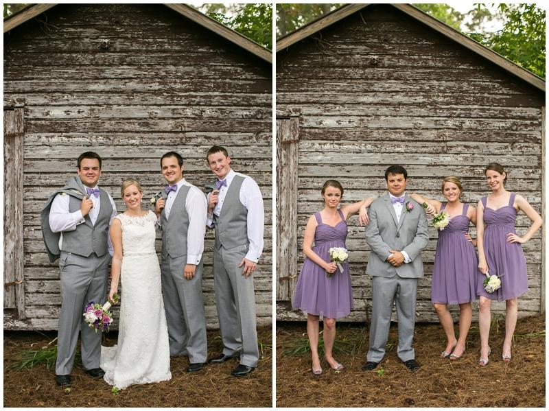 oaks-at-salem-wedding-0049.JPG