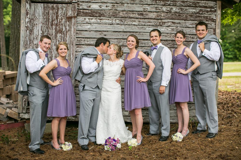 oaks-at-salem-wedding-0050.JPG