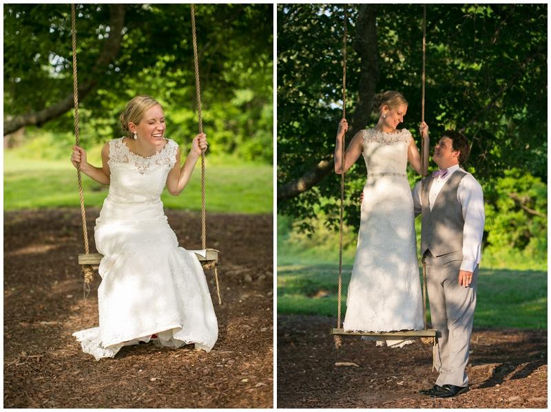 oaks-at-salem-wedding-0053.JPG