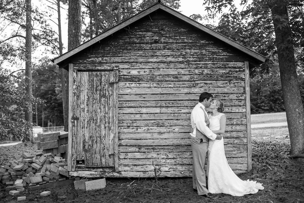 oaks-at-salem-wedding-0052.JPG