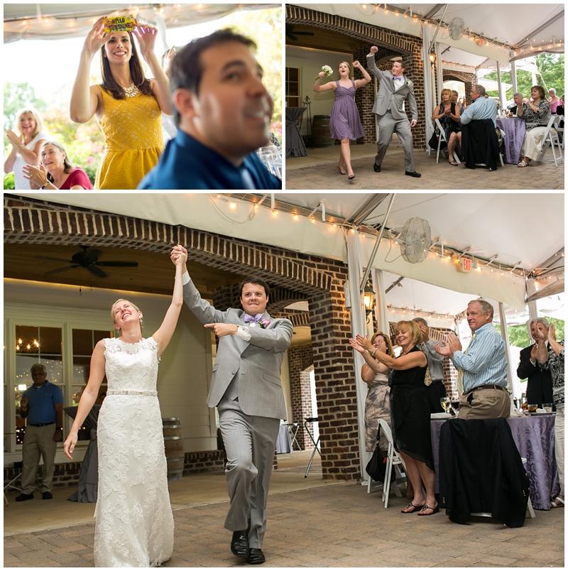oaks-at-salem-wedding-0058.JPG