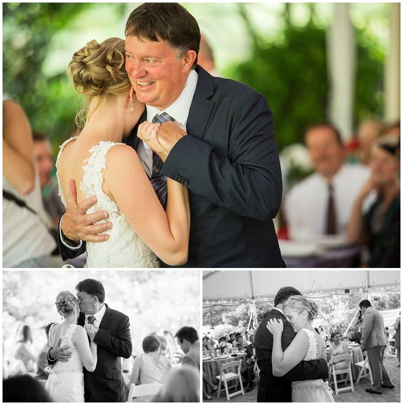 oaks-at-salem-wedding-0060.JPG