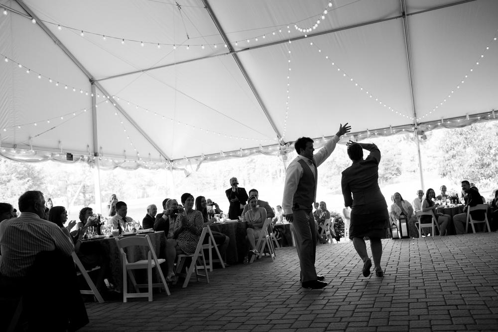 oaks-at-salem-wedding-0061.JPG