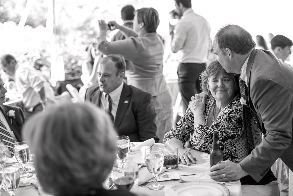 oaks-at-salem-wedding-0065.JPG