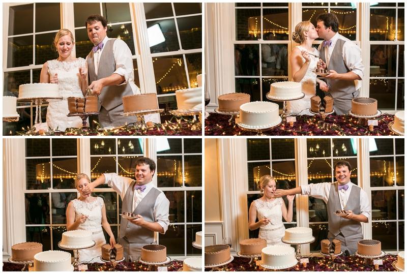 oaks-at-salem-wedding-0071.JPG