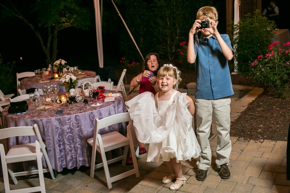 oaks-at-salem-wedding-0072.JPG
