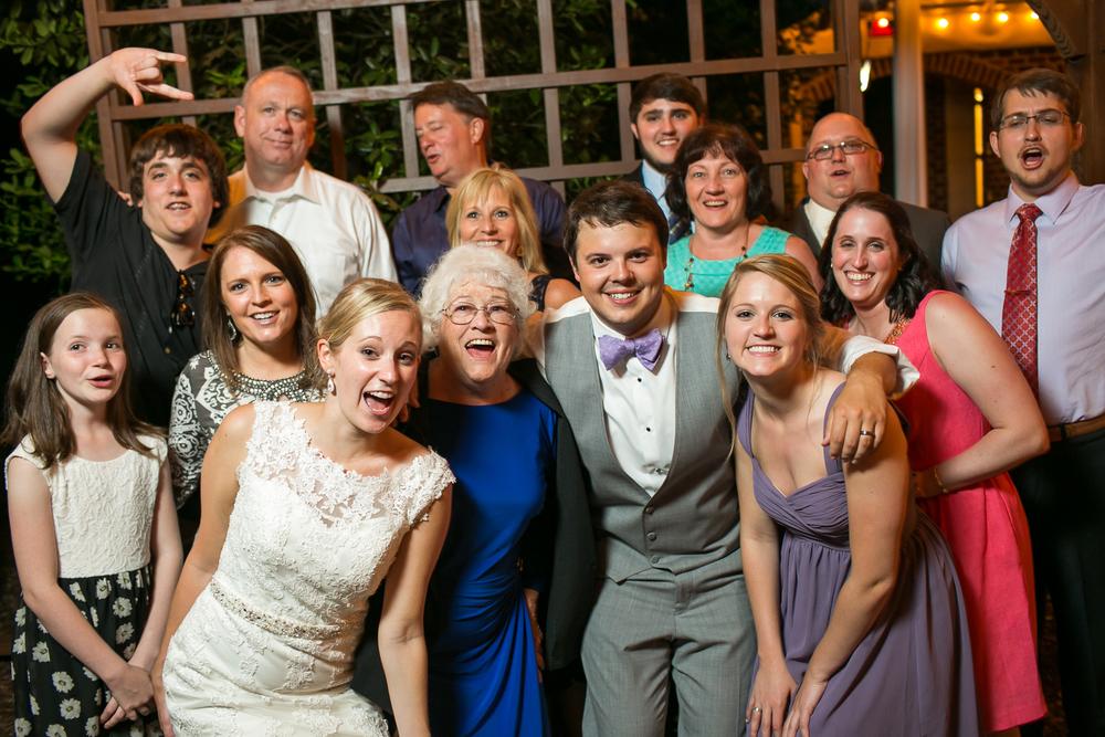 oaks-at-salem-wedding-0073.JPG