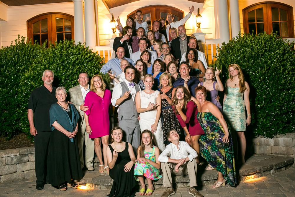 oaks-at-salem-wedding-0077.JPG
