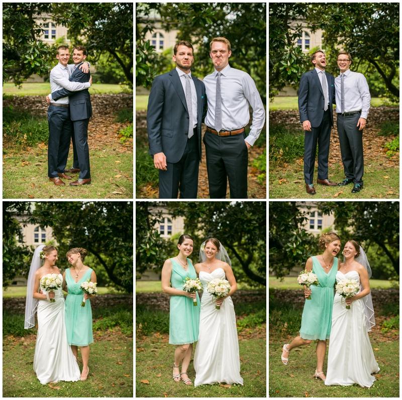 the-cookery-wedding-027.JPG