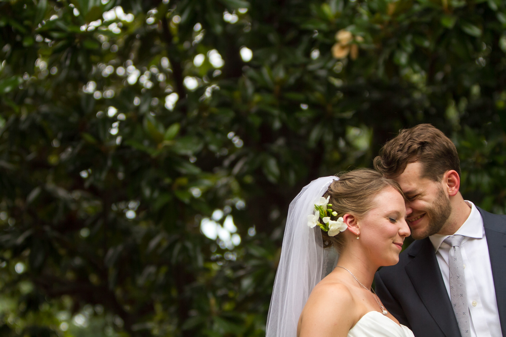 the-cookery-wedding-031.JPG