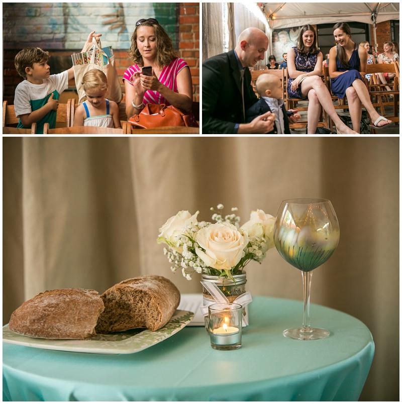the-cookery-wedding-037.JPG
