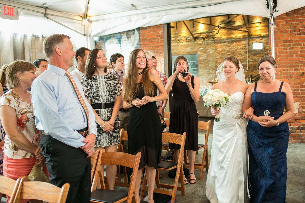 the-cookery-wedding-039.JPG