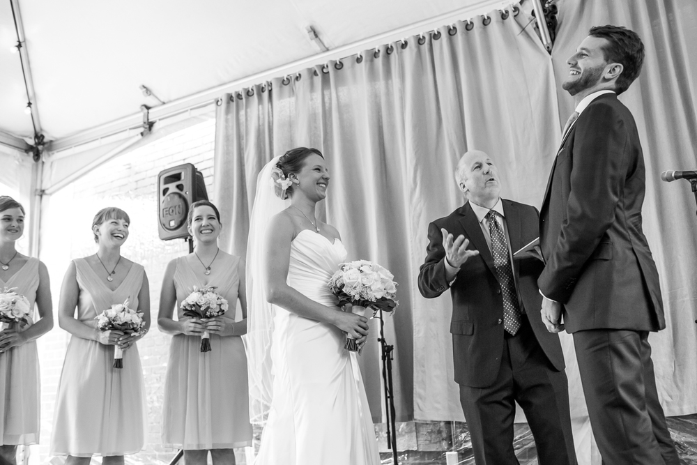 the-cookery-wedding-043.JPG