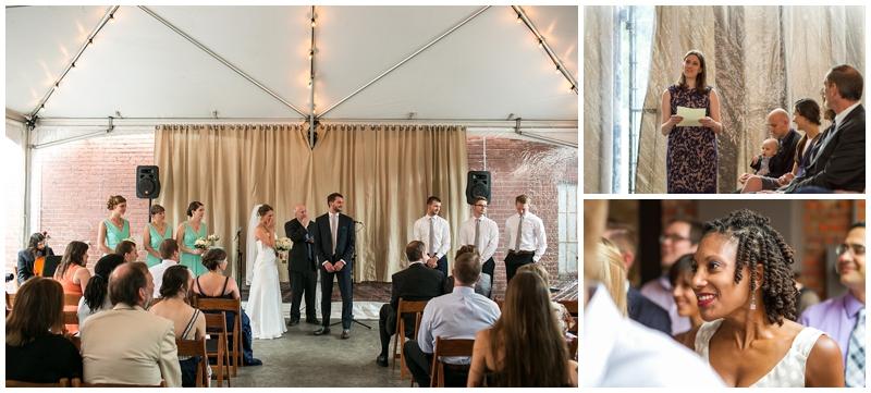 the-cookery-wedding-045.JPG