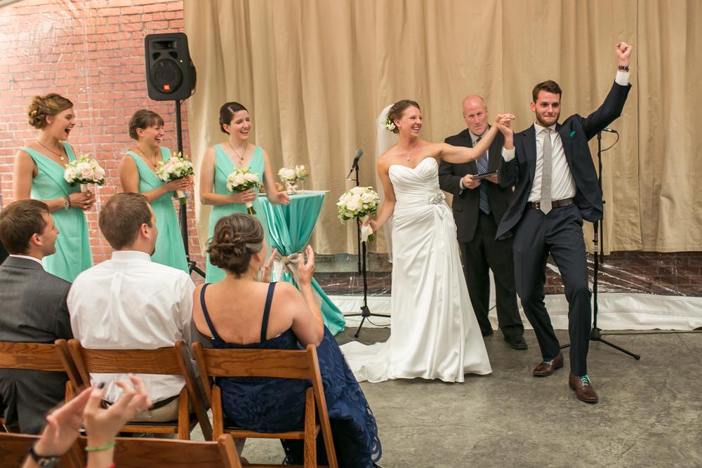 the-cookery-wedding-048.JPG