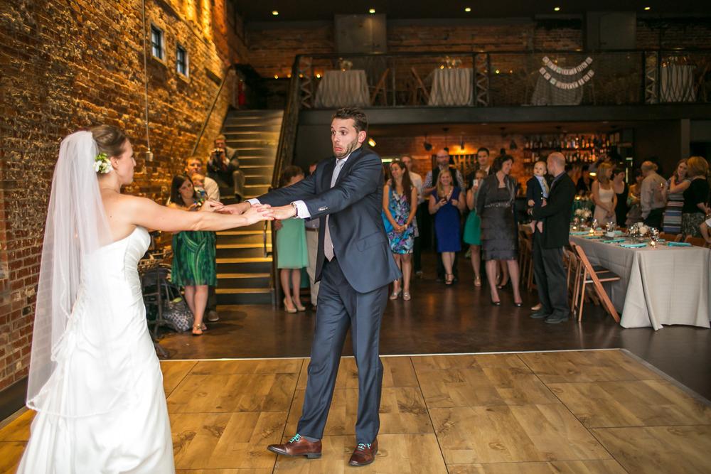 the-cookery-wedding-056.JPG
