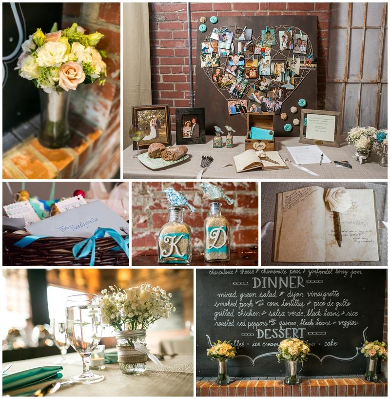 the-cookery-wedding-058.JPG