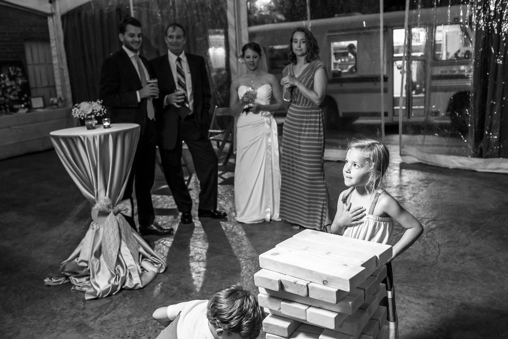 the-cookery-wedding-063.JPG