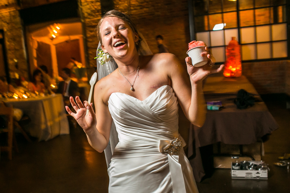 the-cookery-wedding-065.JPG