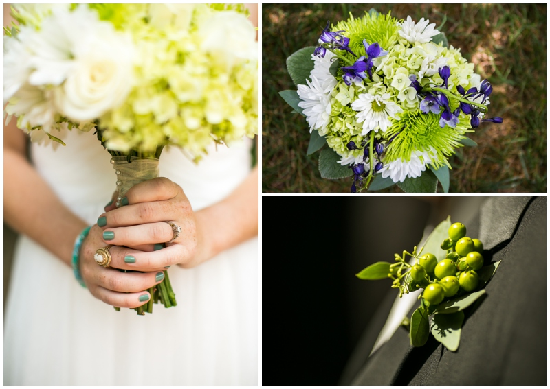 kress-terrace-wedding-009.JPG