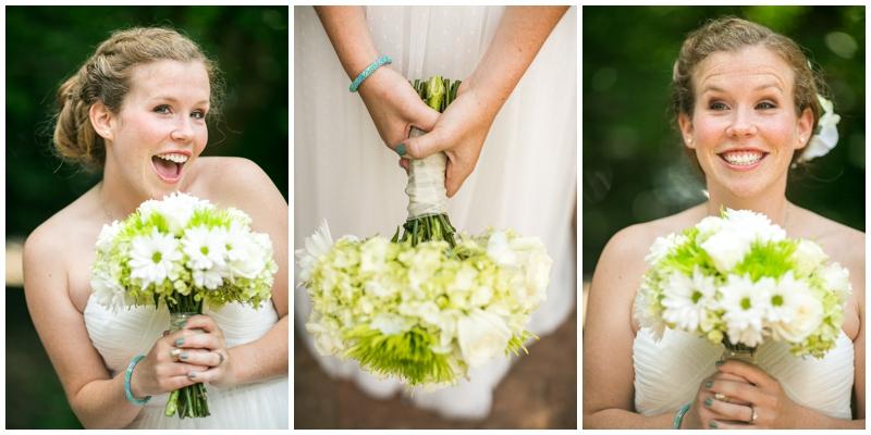 kress-terrace-wedding-014.JPG