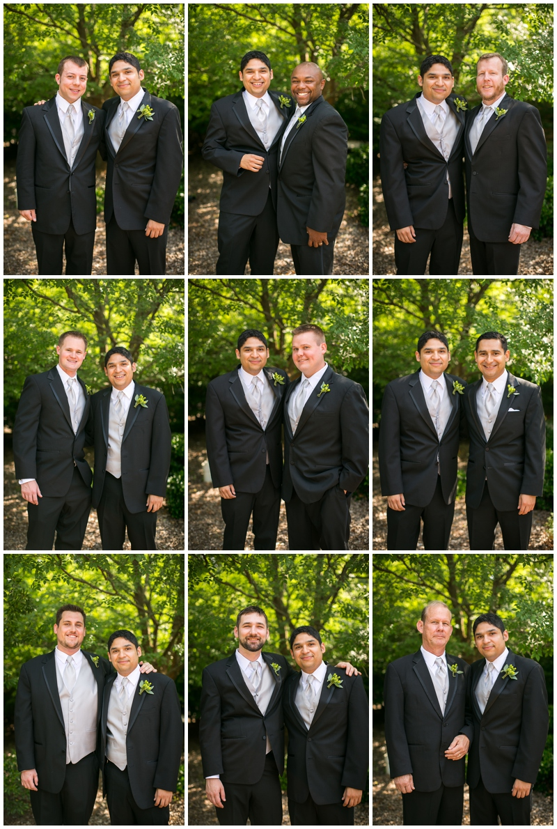 kress-terrace-wedding-019.JPG