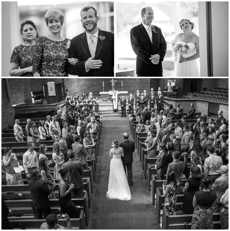 kress-terrace-wedding-029.JPG