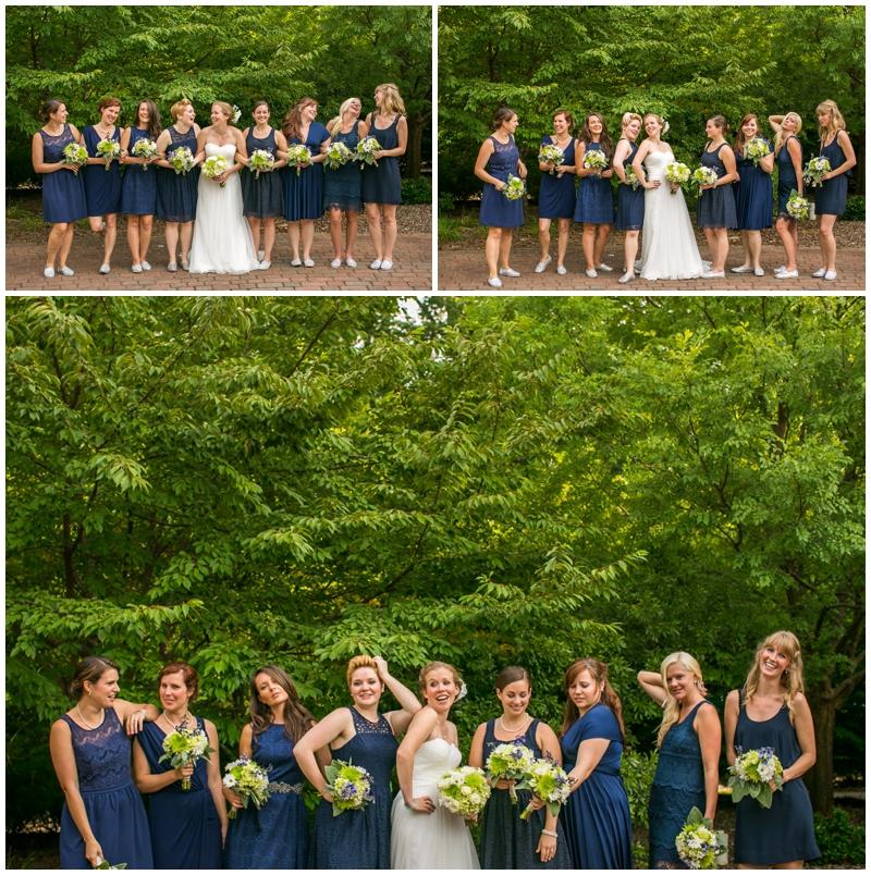 kress-terrace-wedding-041.JPG