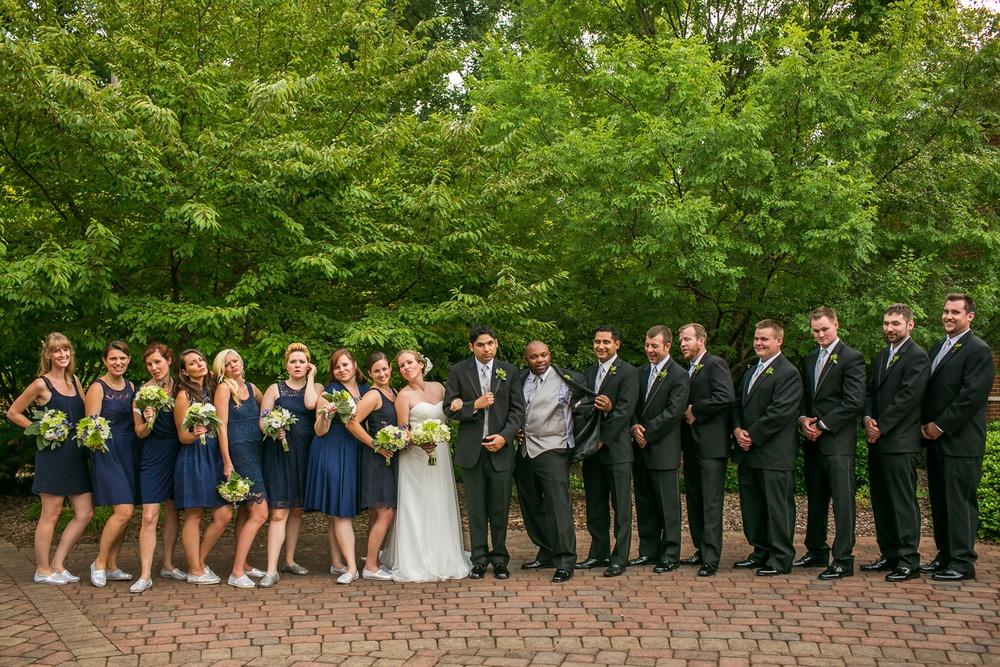 kress-terrace-wedding-043.JPG