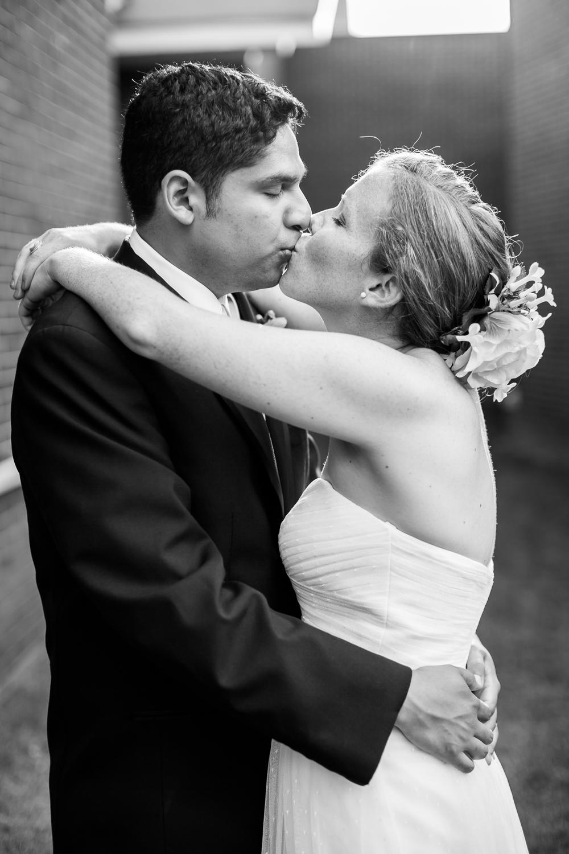 kress-terrace-wedding-049.JPG
