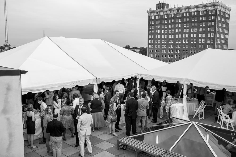 kress-terrace-wedding-050.JPG