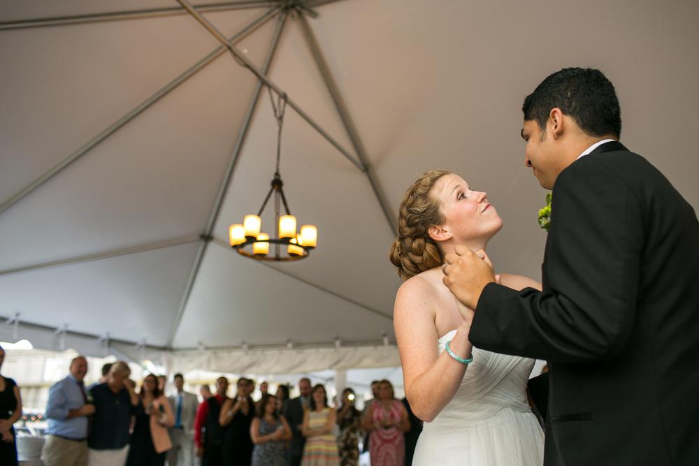kress-terrace-wedding-054.JPG