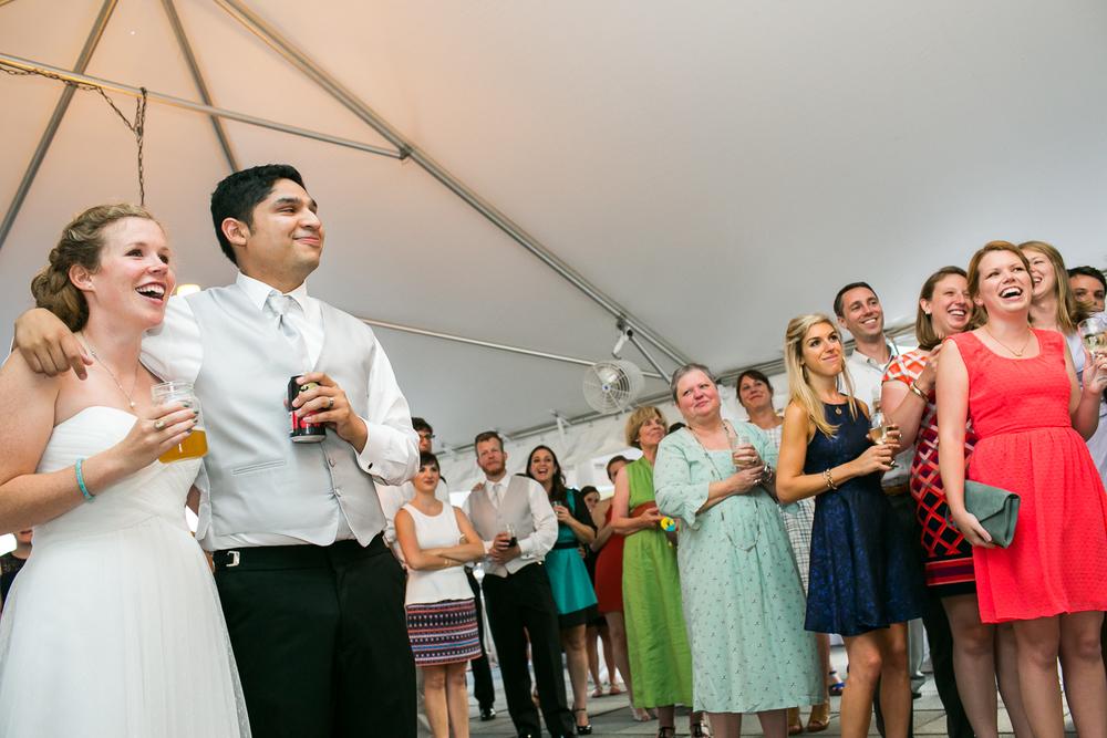 kress-terrace-wedding-064.JPG