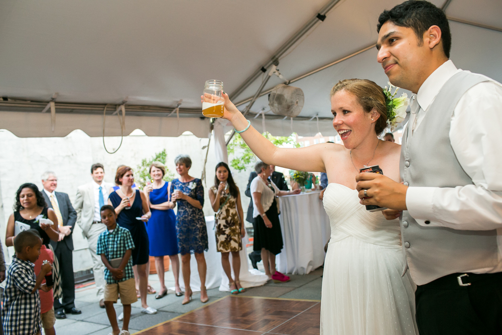 kress-terrace-wedding-067.JPG