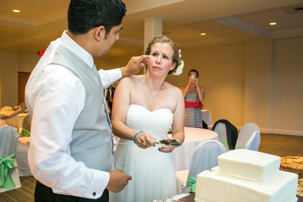 kress-terrace-wedding-069.JPG